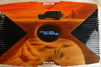 Airbrush-Design-Microsoft-Xbox-worldracing-wueste