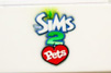 Airbrush DS Sims 2 Pets