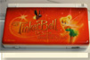 Airbrush DS Tinkerbell