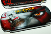 Airbrush psp God of War 2