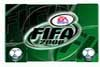 Airbrush-Design-sony-playstation1-fifa