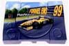 Airbrush-Design-sony-playstation1-formel-eins