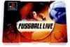 Airbrush-Design-sony-playstation1-fussball-live