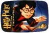 Airbrush-Design-sony-playstation1-harry-potter
