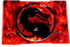 Airbrush-Design-sony-playstation1-mortal-kombat