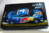 Airbrush Playstation2 DTM-2003