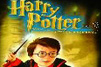 Airbrush-Design-sony-playstation2-harry-potter