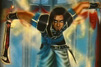 /Airbrush-Design-sony-playstation2-prince-of-persia