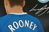 Airbrush-Design-sony-playstation2-rooney