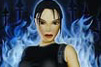 Airbrush-Design-sony-playstation2-tomb-raider
