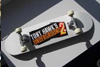 Airbrush-Design-skateboard-tony-hawk-2