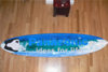 Airbrush-Design-surf-board-firma panasonic